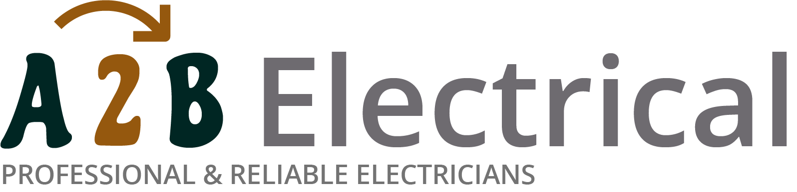 If you have electrical wiring problems in Croydon, we can provide an electrician to have a look for you.